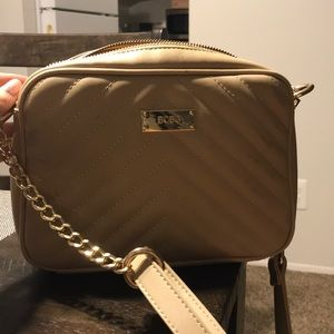 BCBG Paris crossbody bag